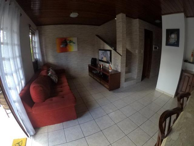 Casa em Condomínio em Gravatá Ref.035 - Foto 4