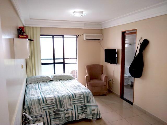 Apartamento para vender no Bessa com 04 suítes - Foto 15