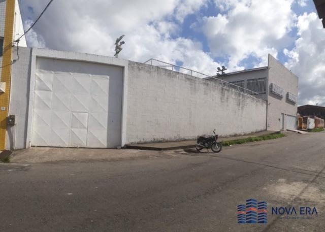Casa Duplex Granja Lisboa - Foto 3