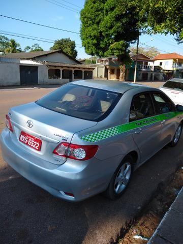 Corolla R$:44.000 - Foto 5