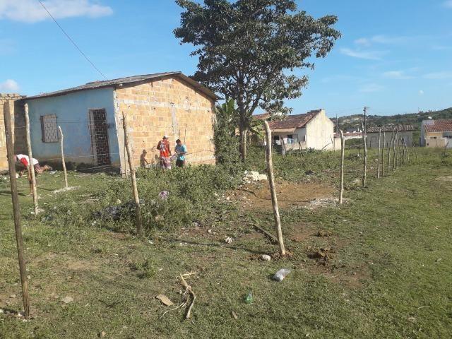 Terreno no Guajará - Foto 3