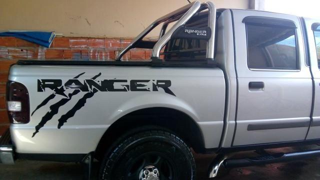 Caminhonete Ranger - Foto 5