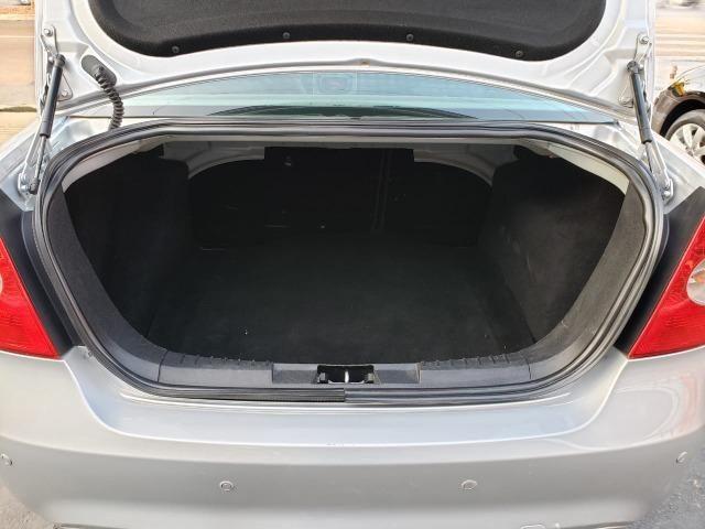 Focus Sedan Automático - Foto 11