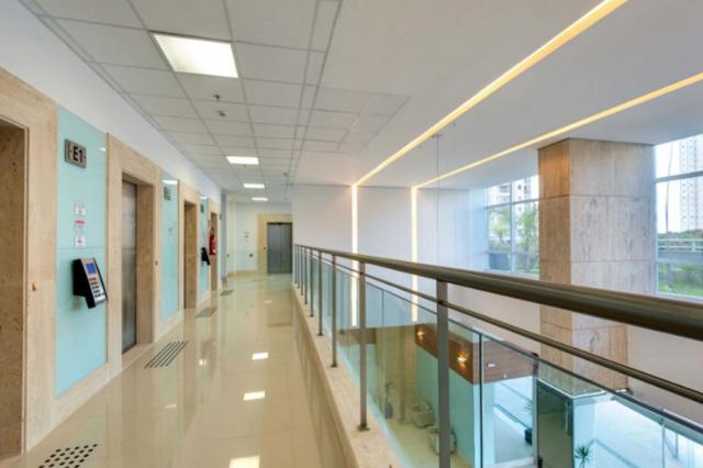 Sala Comercial - E-Business - Foto 2