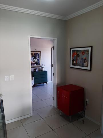 VENDO Casa Duplex de Alto Padrão no Passaré (Porteira Fechada) - Foto 11