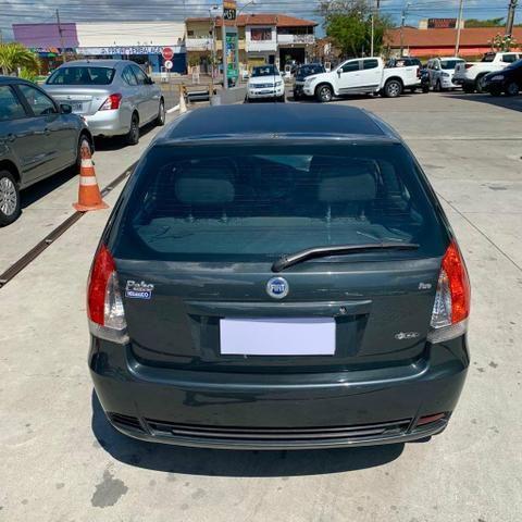 Fiat palio celebration completo R$ 11.990 - Foto 4