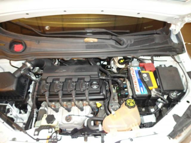 Chevrolet Onix 1.0 LT MECANICO - Foto 15