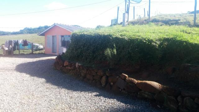 Chácara Bocaiuva do Sul - Foto 9