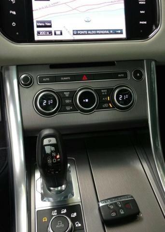 Range Rover Sport HSE, Diesel TOP! - Foto 7