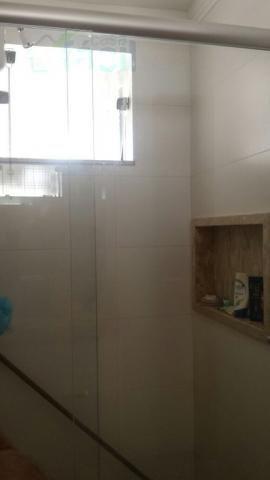 38 - Apartamento CDHU - Foto 8