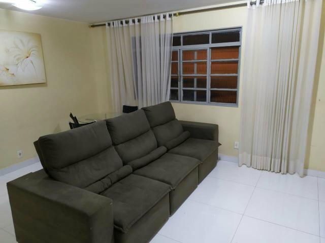 Sobrado de 3 quartos Samambaia Norte - Foto 6