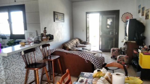 Casa 3 dormitórios - Foto 8