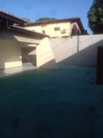 Duplex no Lago Jacarey, 9 Quartos, 7 Suítes, DCE, Piscina, Terreno 18 X 30, Rua Privativa - Foto 10