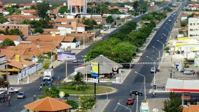 Casa com Churrasqueira e Piscina . Bairro Planalto - Parnaiba - Foto 15