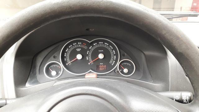Chevrolet Prisma 1.4 Maxx - Foto 8