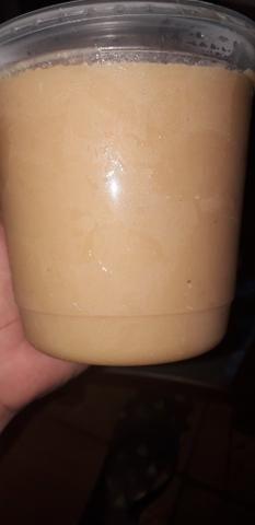 Doce de leite - Foto 6