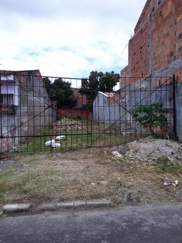 Terreno no bairro porto dantas com 6x32 - Foto 2