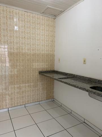 Aluga-se ou vende-se casa/comercial bairro Baú - Foto 7