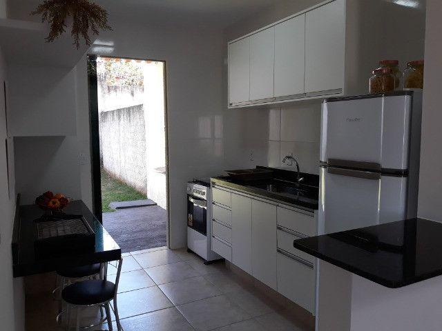 Casa 2 Quartos Suíte Condomínio Aroeira Goiânia - Foto 10
