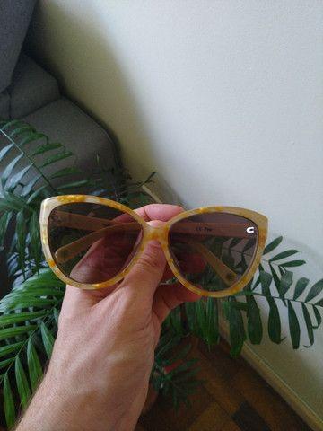 Óculos de sol Fashion Prsr - Foto 3