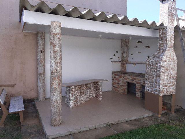 Casa apartamento Aluguel temporada litoral Tramandaí  - Foto 6