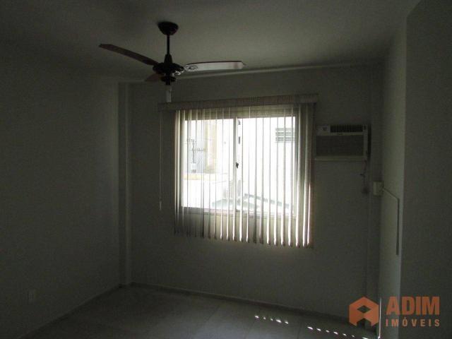 Apartamento à venda, 52 m² por R$ 340.000,00 - Centro - Balneário Camboriú/SC - Foto 6