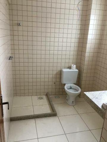 Lindos apartamentos em Paraíba do Sul-RJ - Foto 7