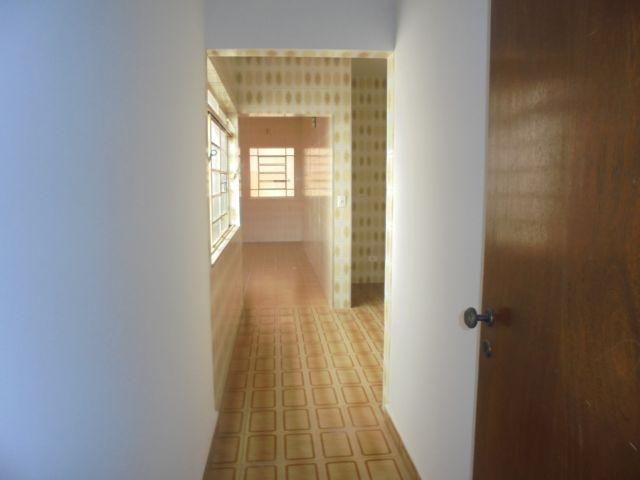 Apartamento para alugar com 4 dormitórios em Centro, Maringá cod:60110002319 - Foto 4