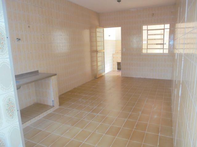 Apartamento para alugar com 4 dormitórios em Centro, Maringá cod:60110002319 - Foto 6