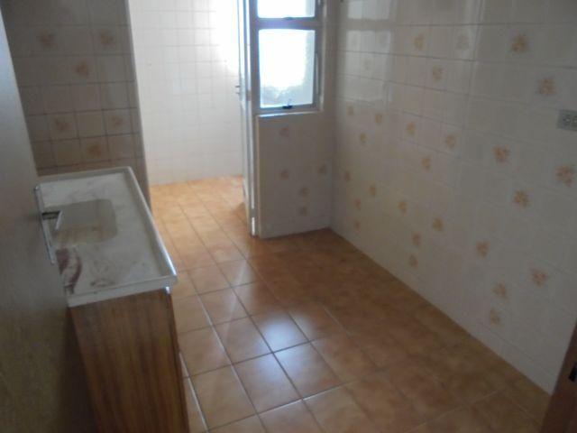 Apartamento para alugar com 3 dormitórios em Jd novo horizonte, Maringá cod:60110002546 - Foto 13