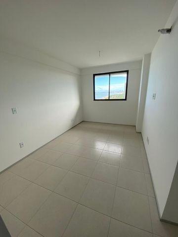 Condominio Gran Marine pé na areia em guaxuma, excelente investimento!! - Foto 18