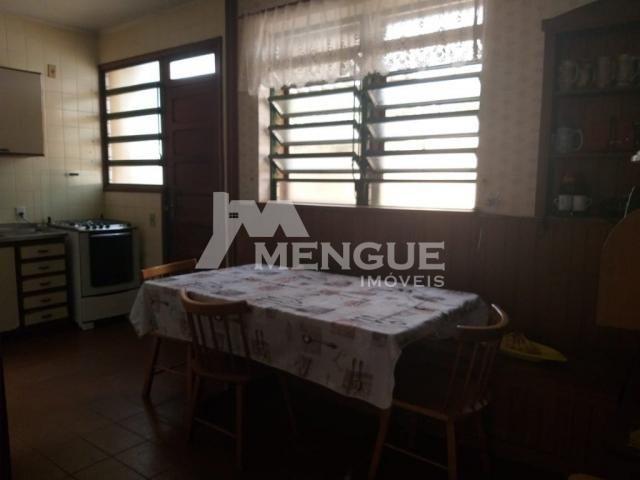 Casa à venda com 3 dormitórios em Jardim lindóia, Porto alegre cod:8395 - Foto 6