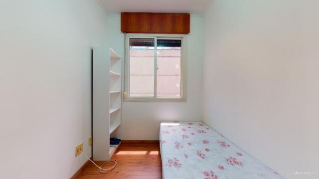 Apartamento à venda com 2 dormitórios em Cidade baixa, Porto alegre cod:10632 - Foto 14