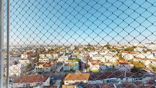 Apartamento à venda com 2 dormitórios em Jardim lindóia, Porto alegre cod:10068 - Foto 8