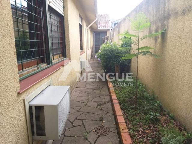 Casa à venda com 3 dormitórios em Jardim lindóia, Porto alegre cod:8395 - Foto 12