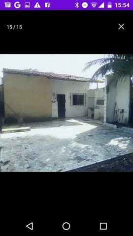Casa em marituba - Foto 5