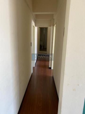 Apartamento para alugar com 3 dormitórios em Centro, Joinville cod:2941-2 - Foto 10