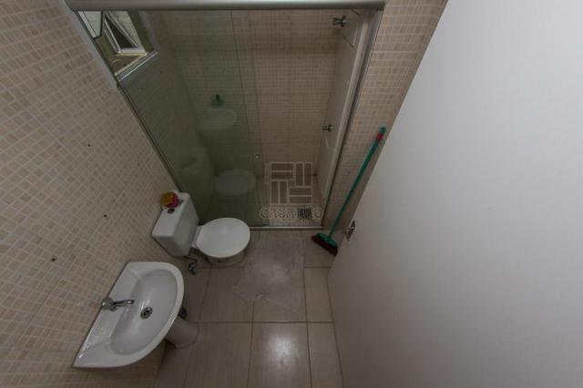 Apartamento para alugar com 2 dormitórios em Fragata, Pelotas cod:12741 - Foto 7