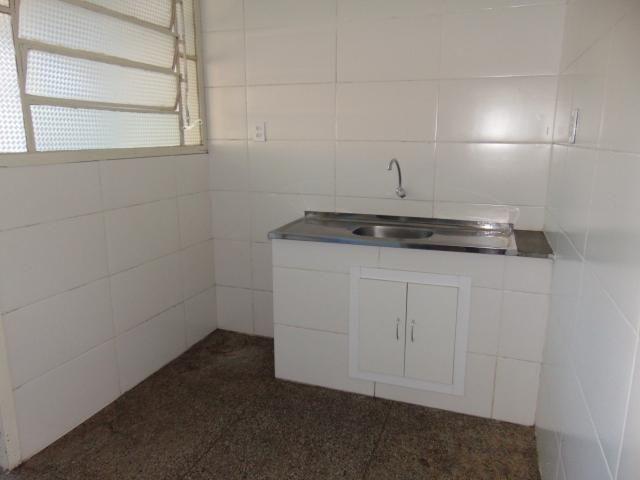Apartamento para aluguel, 1 quarto, CRISTO REDENTOR - Porto Alegre/RS - Foto 4