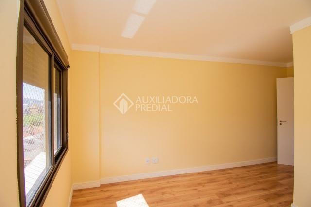 Apartamento para alugar com 2 dormitórios em Bom fim, Porto alegre cod:267999 - Foto 14