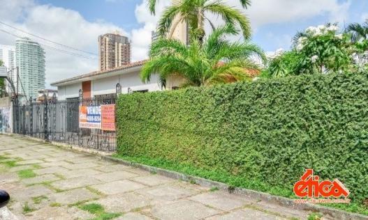 Casa à venda com 5 dormitórios em Umarizal, Belem cod:3329 - Foto 2