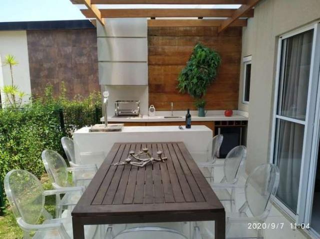 Bella Milão - Apartamento de 1 a 3 quartos em São Roque, SP - Foto 12