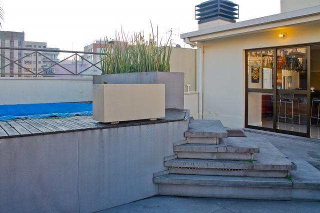 Apartamento à venda com 2 dormitórios em Bela vista, Porto alegre cod:3664 - Foto 13