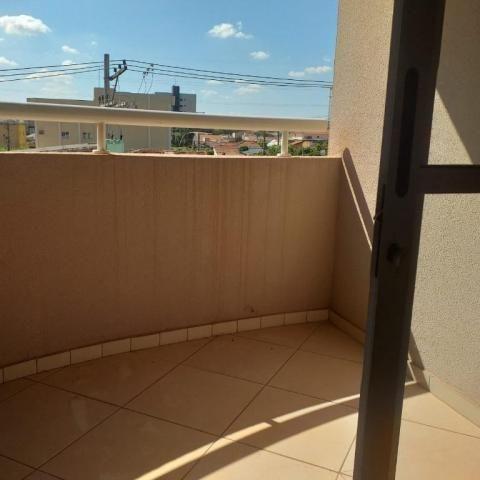 Apartamento com 2 dormitórios para alugar, 60 m² por R$ 1.300,00/mês - Vila São Pedro - Sã - Foto 15