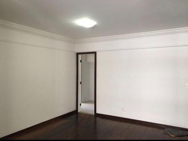 Apartamento 3/4 suíte, 2 vagas na Pituba - Foto 3
