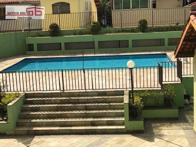 Apartamento à venda, 117 m² por R$ 900.000,00 - Freguesia do Ó - São Paulo/SP - Foto 17