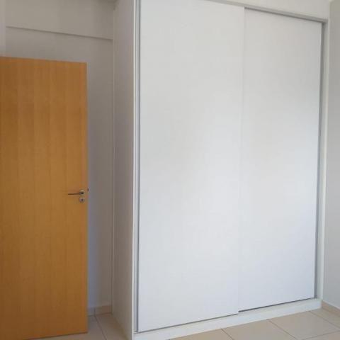 Apartamento com 2 dormitórios para alugar, 60 m² por R$ 1.300,00/mês - Vila São Pedro - Sã - Foto 11