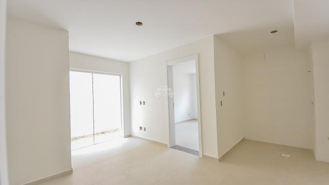 Apartamento à venda com 1 dormitórios em Cajuru, Curitiba cod:146642 - Foto 5