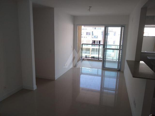 Apartamento à venda com 2 dormitórios cod:AC0701 - Foto 5
