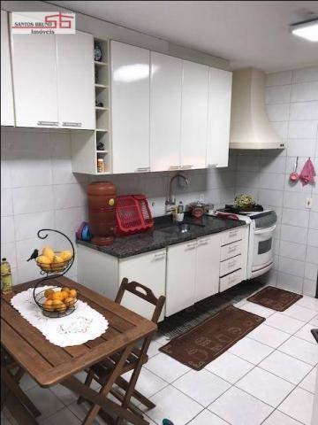 Apartamento à venda, 117 m² por R$ 900.000,00 - Freguesia do Ó - São Paulo/SP - Foto 12